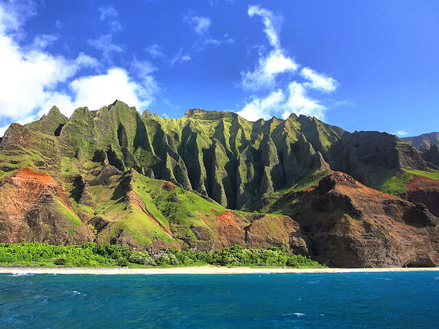 Pleasant Holidays - NEW! Announcing Exclusive 2020 Maui Vacation Deals