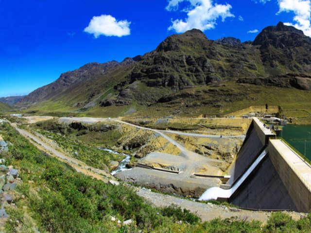 Wellness Peru - Spirit of the Incas - Abercrombie & Kent