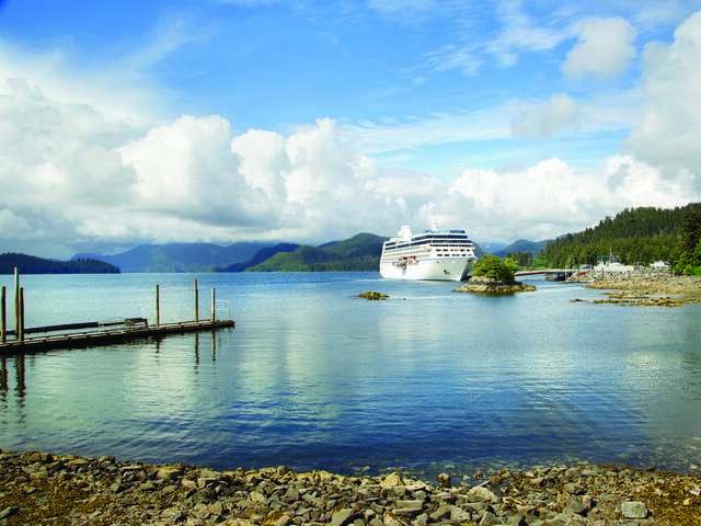 Regatta Alaska_E-1.jpg