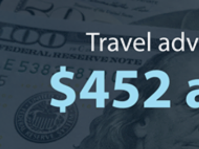 3 Real - Life Ways Travel Agents Save you Money