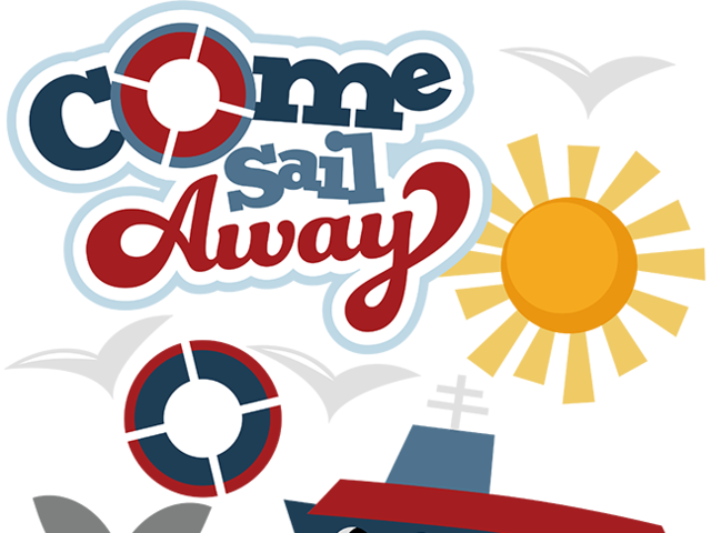 Sail Away with Gone Again Travel & Tours