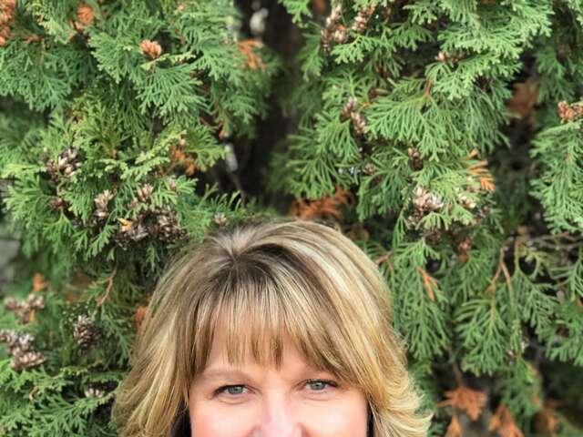 Monica Thiessen