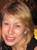 Adriana Breidenstein