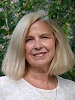 Deb Velli