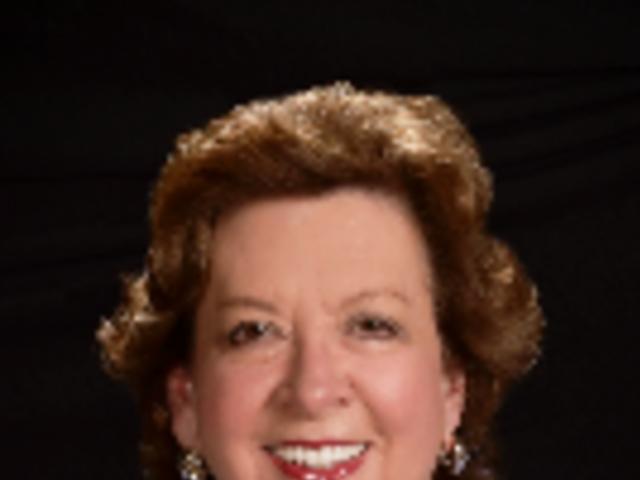 Nancy Whelchel