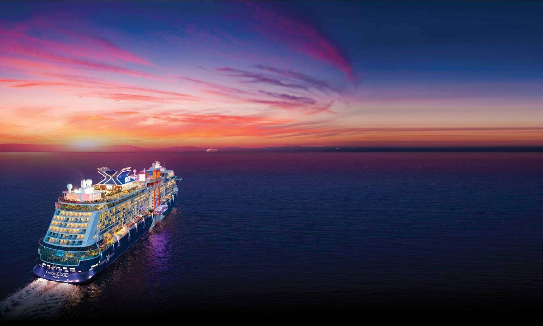 Sail Beyond Event