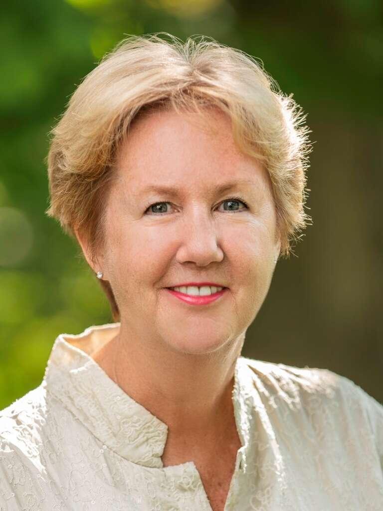 Kathy Komar