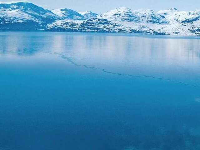 Holland America Line 10-Day Yukon+double Denali