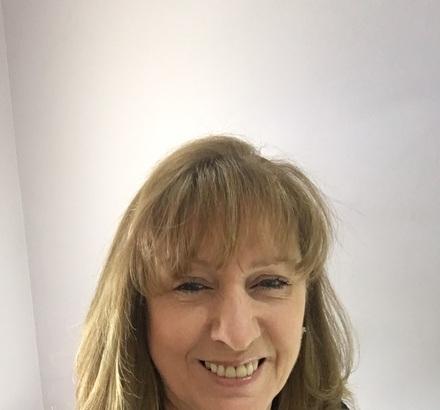 Trent Lakes - Michele Guite (bancroft Office)