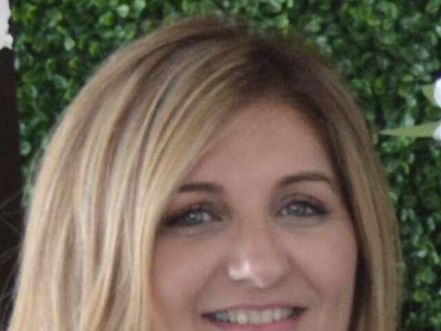 Lucia Melo