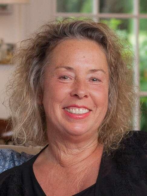 Cathy Kingsley