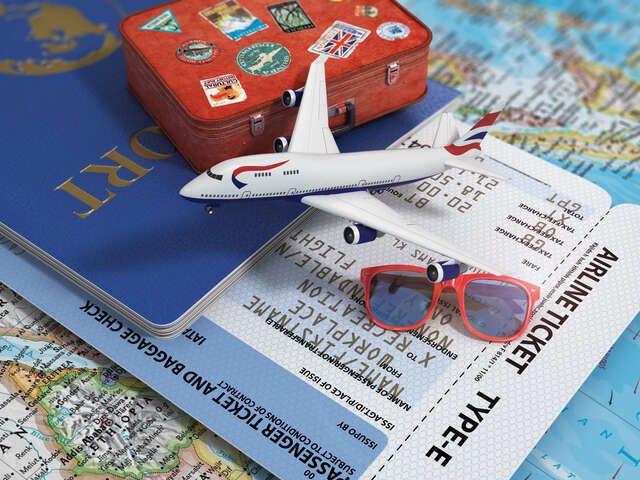 Our Experience Matters: The Importance of Utilizing a Professional Travel Advisor