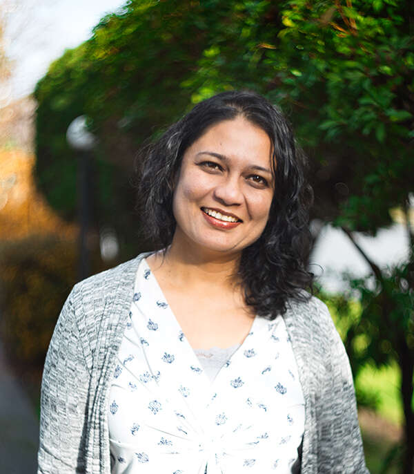 Sarin Raj
