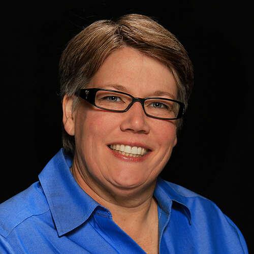Julie Lemish