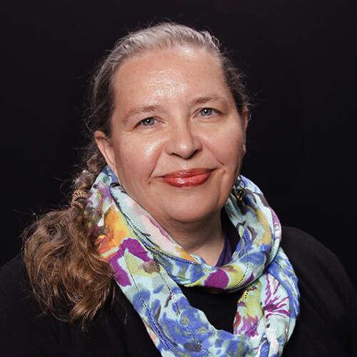 Barbara Witkowski