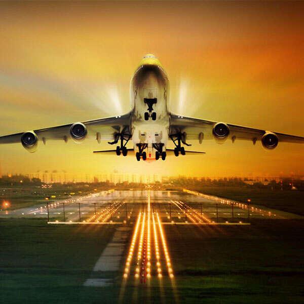 Airline COVID-19 Updates