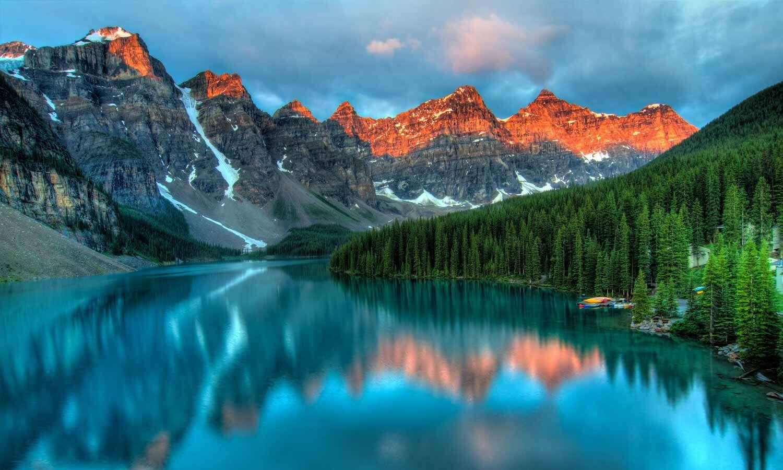 Rockies Premium Explorer