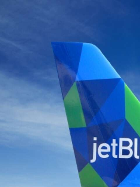 American Airlines and JetBlue Announce Partnership