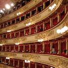 JUN 2021 - Classical Austria & Italy