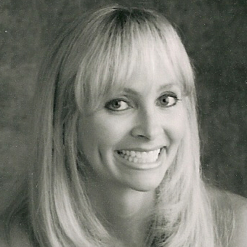 Denise Schwab, CTA