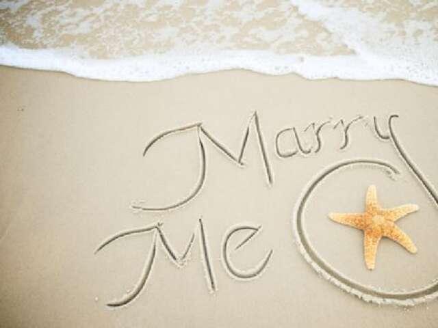 Destination Weddings, Vow Renewals, Commitment Ceremonies