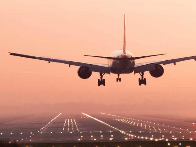 Saskatoon Charter Flights 2020-2021