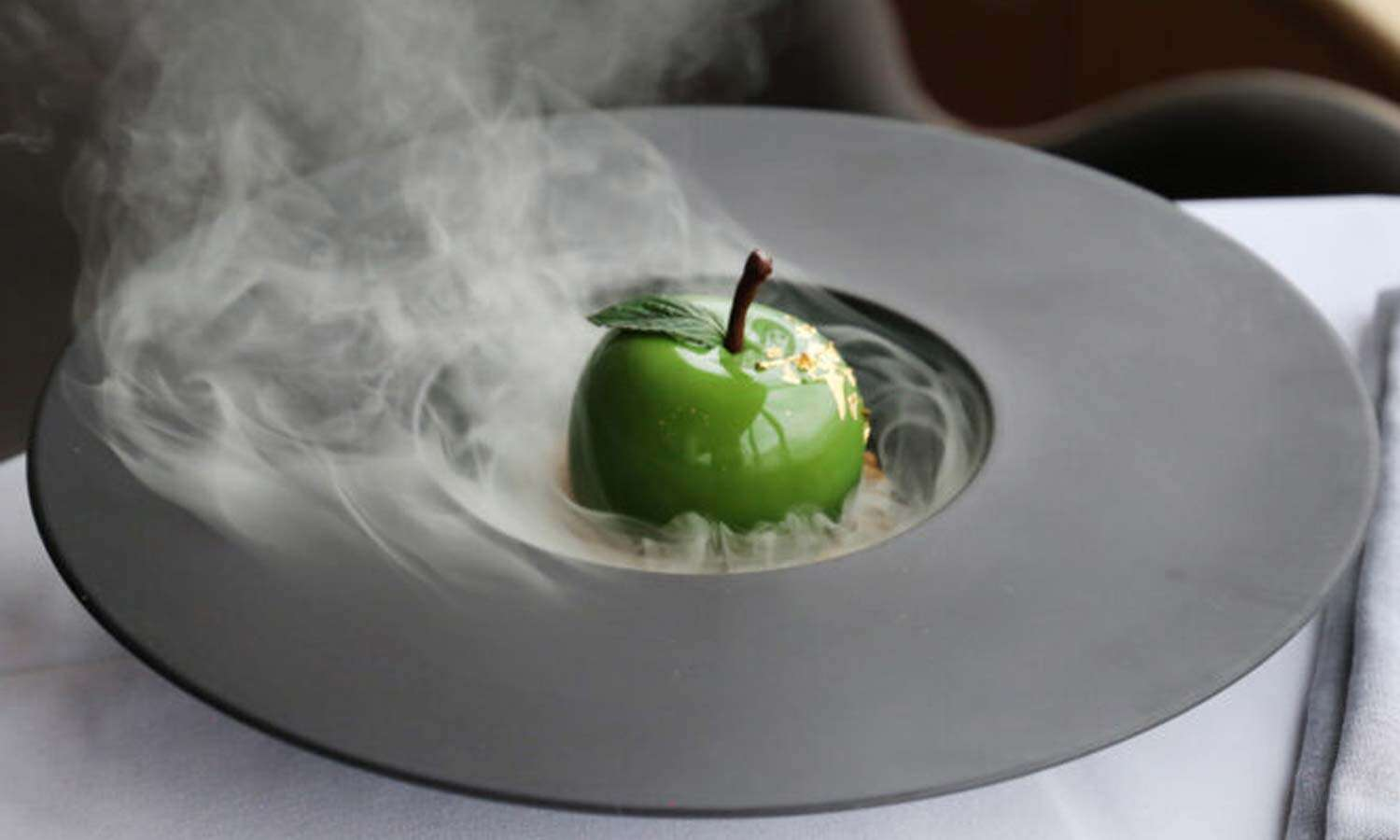 Feast on Autumn Flavours in Vancouver