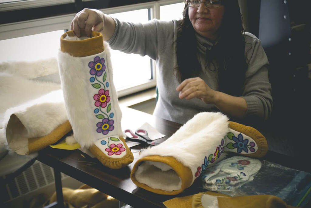 TreadRight Features Handmade Gifts by Artisans from Around the World As Part of New Campaign