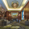 Staying Places: The Magnolia Hotel & Spa
