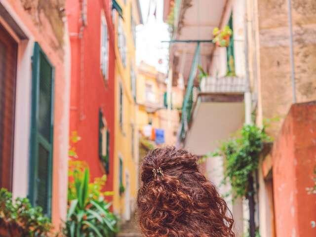 First Year as a Travel Advisor