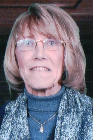 Barbara ( Bobbi ) Hansen