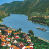 AmaWaterways Unveils List of Esteemed Hosts for 2021 'Celebration of Wine' River Cruises Through Europe