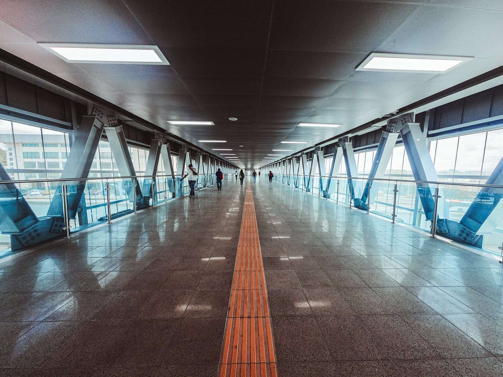 Singapore Accepts IATA Travel Pass