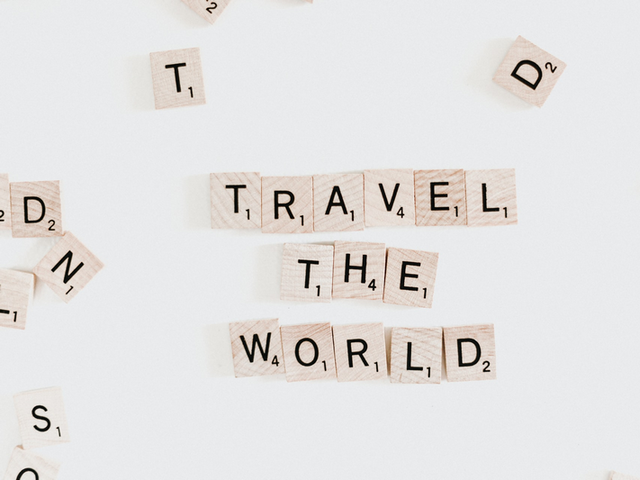 Experience The Vacation A Lifetime – Every Time – With Travel Club!