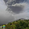 St. Vincent and the Grenadines Issues Urgent Appeal  for Relief Supplies in Wake of La Soufrière Eruption