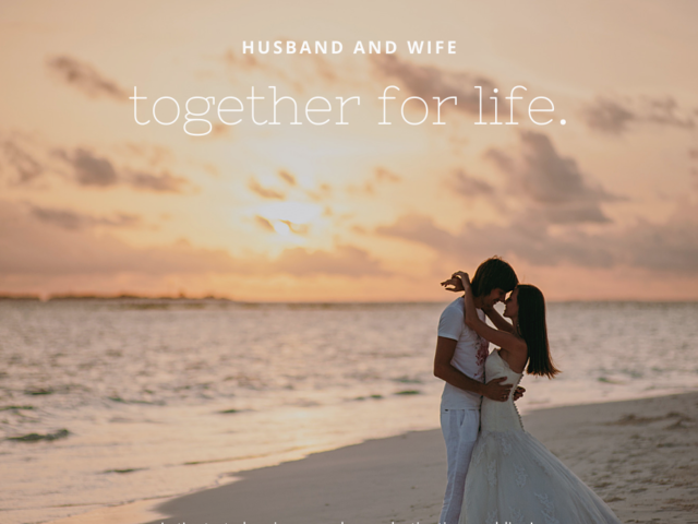 Thinking about tying-the-knot in sunny Mexico?