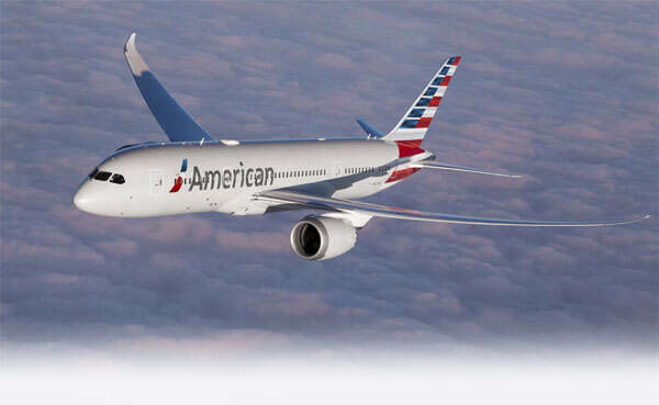 American Airlines will now rebook passengers who miss flights by a few minutes at no additional cost