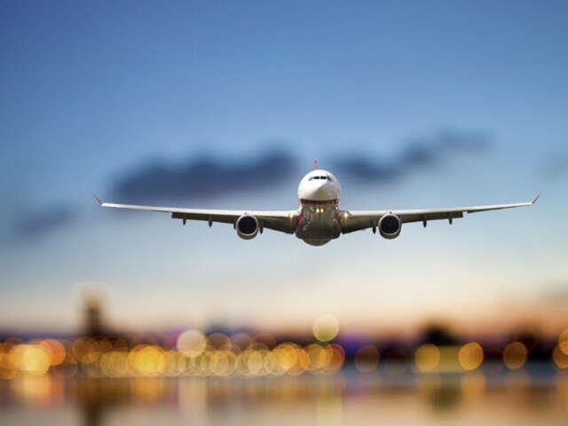 Saskatoon Charter Flights 2021-2022