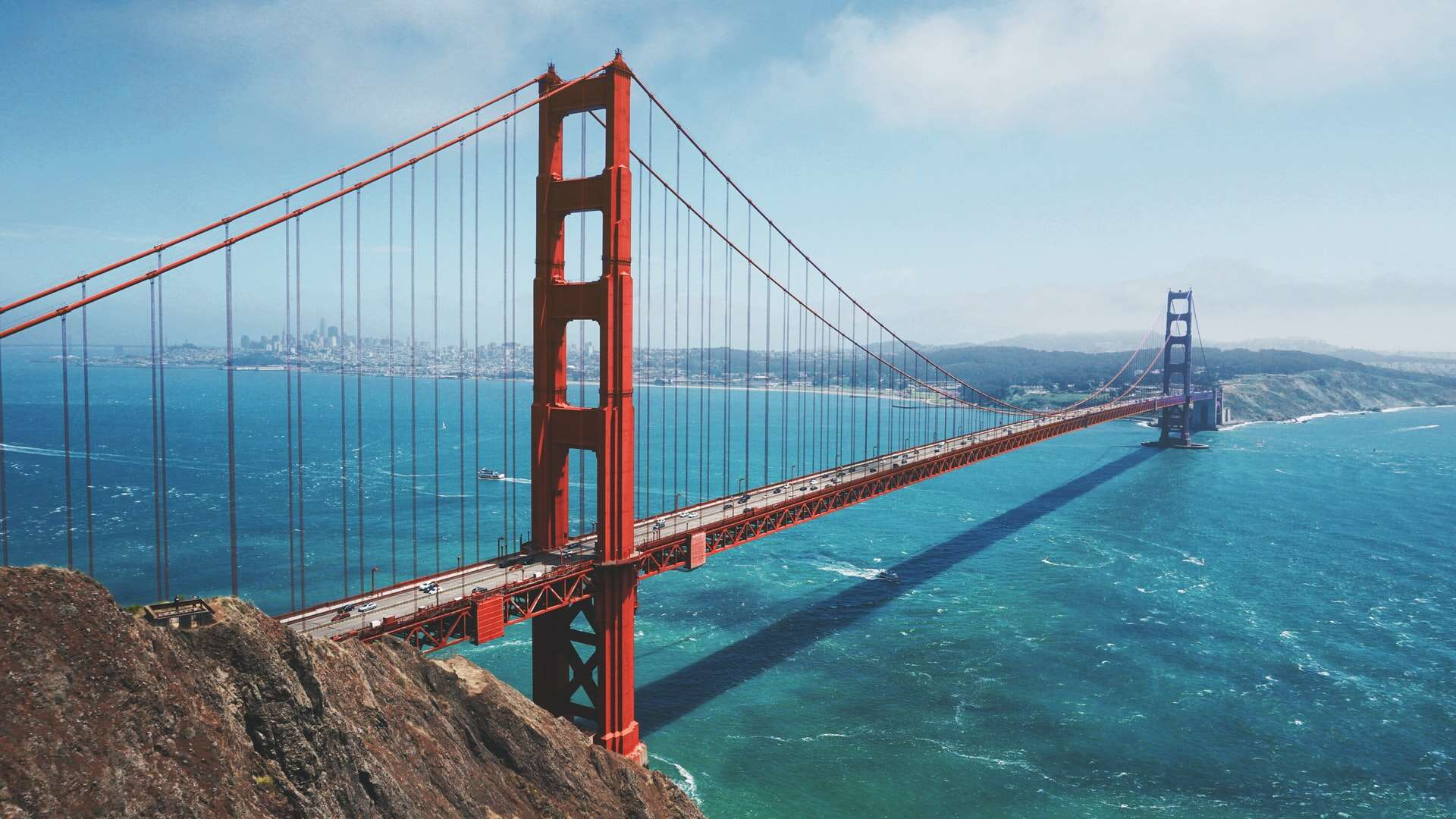 Collette - Save up to $200 off Tours in the US!