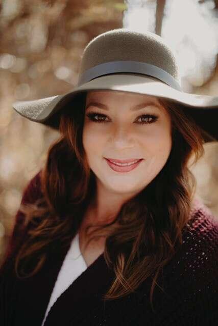 Shannon Garcia