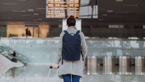 Airport Security Has Changed Because of the Pandemic: What You Should Know