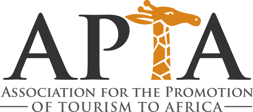 Association for the Promotion of Tourism to Africa