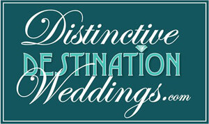 Distinctive Destination Weddings