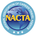 National Association of Career Travel Agents