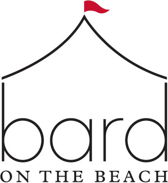 Bard on the Beach