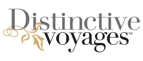 Distinctice Voyages