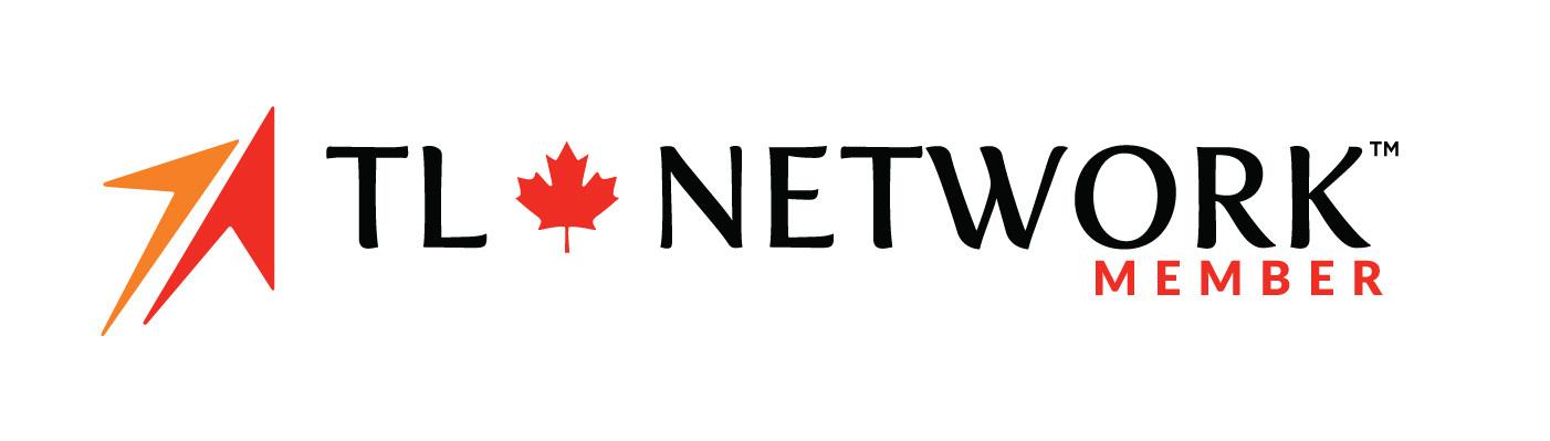 TL Network Canada Member