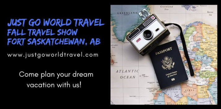 https://www.eventbrite.com/e/just-go-world-travels-fall-travel-show-in-fort-saskatchewan-tickets-72351488249?aff=ebdshpsearchautocomplete