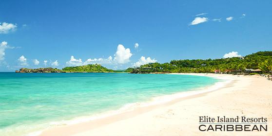 elite island vacations