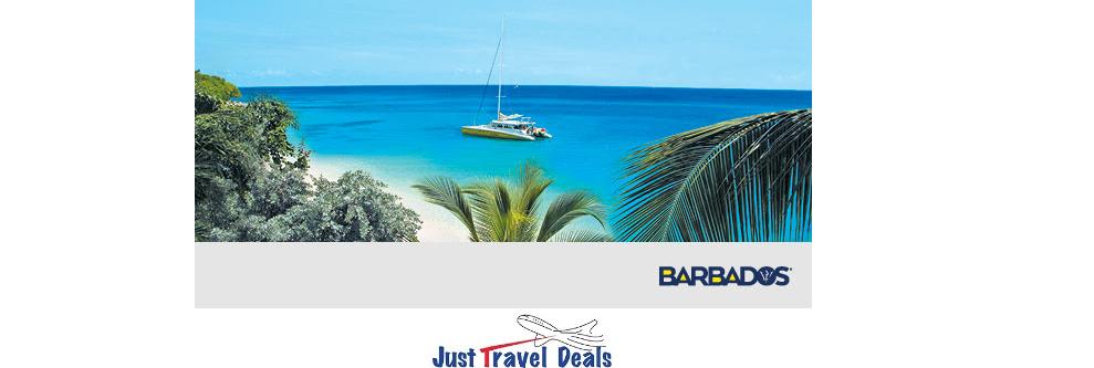 Barbados Last Minute Vacations